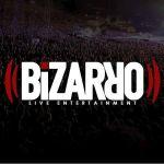 Bizarro Live Perú